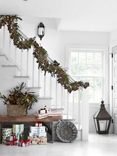 Woodland Party Accessories - Woodland Christmas Decor - Country Living