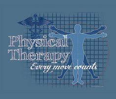 physical therapy designs