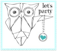 Memory Keepers ~ Origami Owl Living Lockets ~ Bren Yule: Get ready to party! Origami Owl Jewelry Bar