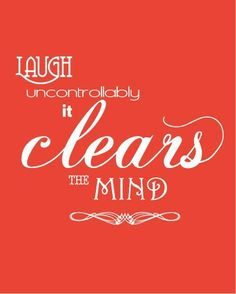 what my friends do for me clear, life, laughter quote, thought, happiness quotes, inspir, laugh uncontrol, medicines, live