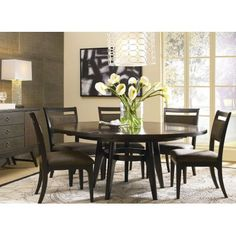 Costco Caden 7 Piece Dining Set With 62 Home Projects