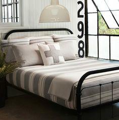bedding, guest bedrooms, boy bedrooms, gray bedroom, bedroom master