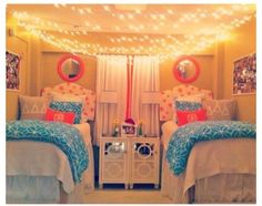 #Twins or #Roomies? Do you have a great dorm? Submit a photo on Instagram using the tag #DeckedOutDorm. The first 500 qualified entries will receive a $25 Target Gift Card! See full rules and details at www.textbookrush.com  #OneStopShop #organization #design #ideas #inspo #college #bestdorm #roomies #contest #win #target #creative #classy #cute #freshman #decorating #Dorm #DIY #BestDormRoomEver