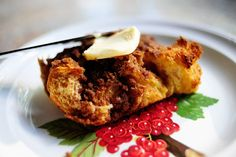 Cinnamon Baked French Toast   Ree Drummond / The Pioneer Woman