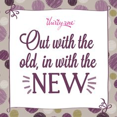 Check out the new fall catalog...available to view starting September 1st!! Just go to ~ www.mythirtyone.com/DResko