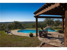 Barndominium Gallery | Spicewood, TX - MLS#: 7619571 - 3 Bed, 3 Bath, 2456 Sqft Home Built in ...