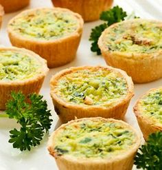 Veggie crustless quiche  | Organize, save, and share all of your recipes from one location with @RecipeTin App! Find out more here: http://www.recipetinapp.com/
