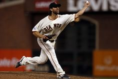 As the San Francisco Giants prepare to face the Kansas City Royals in a winner-take-all Game 7 of the World Series, inquiring minds want to know why Madison Bumgarner isn't the pitcher of choice for manager Bruce Bochy.