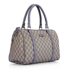 Gucci Joy Medium Boston Bag replica 193603 FP1JG 8552 [dl15376] - $200.89 : Gucci Outlet, Cheap Gucci online,Gucci UK