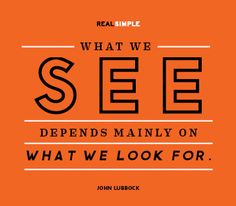 Quote by John Lubbock