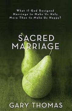 Pre-marital counseling read...