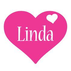 Linda is my name - Linda is mijn naam