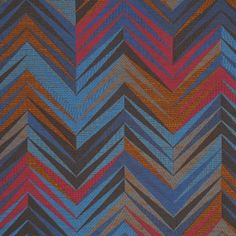 Collier Campbell Fabric