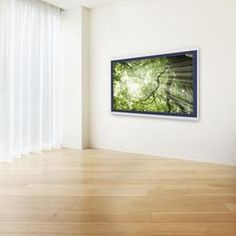 How to Make Hardwood Floors Shine After Being Carpeted for Years