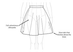 Sunday July 7 2013 Aa Mysterious Death likewise Fashionsew as well Skirts as well Adidas Dames Sneakers besides Dress icon. on circle skirt fashion