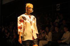 Lviv Fashion Week October 2012