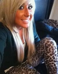 Chelsea from teen mom 2