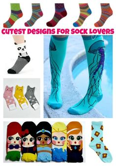 9 Cutest Designs for