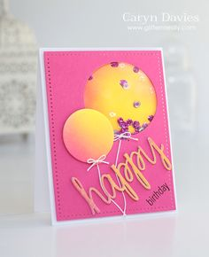 Avery Elle and Scrapbook Adhesives Blog Hop!