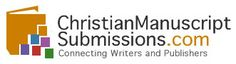 Looks like a great site for writers who have already written a book and don't know where to shop it.  Christian books primarily