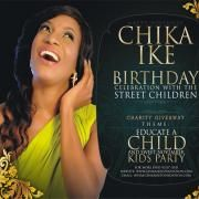 #Nollywood: Happy birthday to Chika Ike from NMN as she adds another year! - See more at: http://www.nigeriamovienetwork.com/articles/read-happy-birthday-to-chika-ike-from-nmn-as-she-adds-another-year_734.html#sthash.mDHaE1l0.dpuf