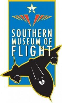 birmingham365.org   Southern Museum of Flight