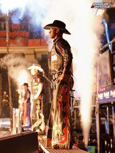 real cowboys !!