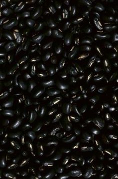 Making dry black beans in a crock pot.... no long pre-soaking procedures Potatoes Salad, Crock Pots, Food Storage, Lunches Ideas, Cooking Dry Black Beans, Slow Cooker, Healthy Food, Healthy Lunches, Mr. Beans