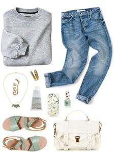 """Mint marle and jade"" by sophiehackett on Polyvore"