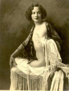 vintage erotica hand, histori, model, retro erotica, ziegfeld beauti, vintag photo, vintag erotica, galleri art, art nouveau