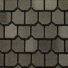 Best Gaf Roofing On Pinterest 400 x 300