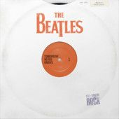 Tomorrow Never Knows – The Beatles -Great Music. Music Tunes Videos -The Music Entertainment of the 21st Century