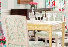 Kindel furniture