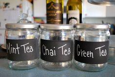 organ idea, baby food jars, storag jar, organizing kitchen, bathroom closet, kitchen jar, storage jars, mason jars, diy jar