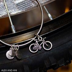 Bike, #PanMassChallenge