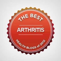 Best RA Blogs
