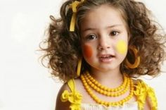 A dads advice to his daughter about beauty. It's good too!