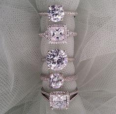 bling, dream ring, diamond rings, ring finger, future husband, beauti, wedding rings, vintage inspired, pink diamonds