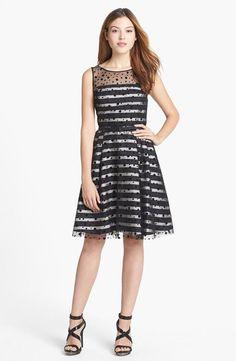 Little Party Dress.