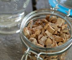 Why and How to Make Liver Pills.  http://stalkerville.net/  #paleo