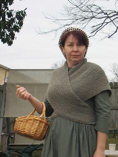 Tess durberville shawl. Free on Ravelry knitted heartwarmer, knit crochet, craft, knitting patterns, shawl patterns, durbervill shawl, fashion shawl, tess durbervill, easi knit