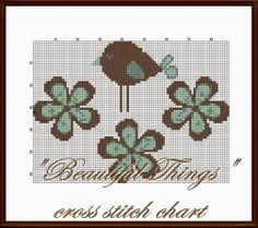 cross stitch, ponto cruz, punto de, de cruz