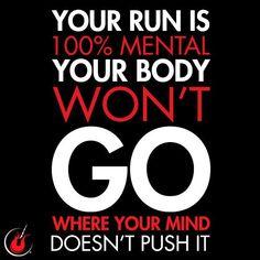 Outside My Comfort Zone: Half Marathon Training Plan | Our Knight Life