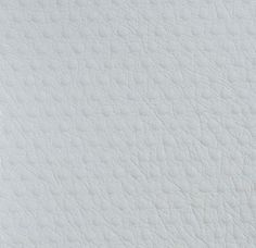 Upholstery Fabric K8995 White Auto/RV,Breathable,Decorative