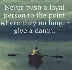 Inspirational Quotes | Move On Quotes | www.MoveOnQuotes.blogspot.com