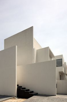 AR House / Lucio Muniain et al