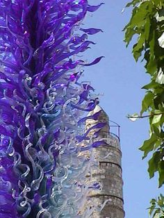 Chihuly.....