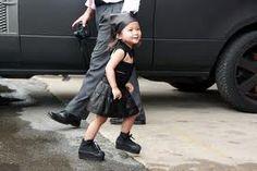 child fashion - çocuk modası