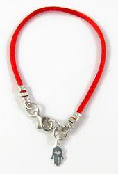 Kabbalah Bracelet