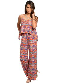 Trendy Rompers For Juniors | Sexy Jumpsuits | Cute Rompers | Cheap Rompers - Page 2